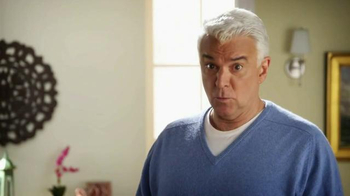 SpeedCounts.com TV Spot, 'Maggie' Featuring John O'Hurley - Thumbnail 5