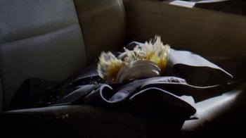 Lexus Golden Opportunity TV Spot, 'Our Gold Standard of Safety' - Thumbnail 5