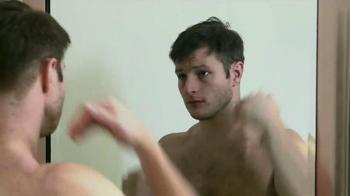 Rogaine Foam TV Spot, 'Thicker Hair' - Thumbnail 4