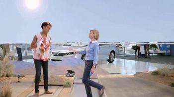 2014 Honda Accord LX Summer Clearance Event Accord TV Spot, 'Sarah' - Thumbnail 4
