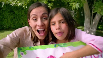 Chex TV Spot, 'The Solis Family' - Thumbnail 5