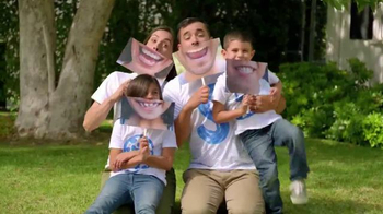 Chex TV Spot, 'The Solis Family' - Thumbnail 9