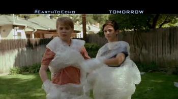 Earth to Echo - Alternate Trailer 30