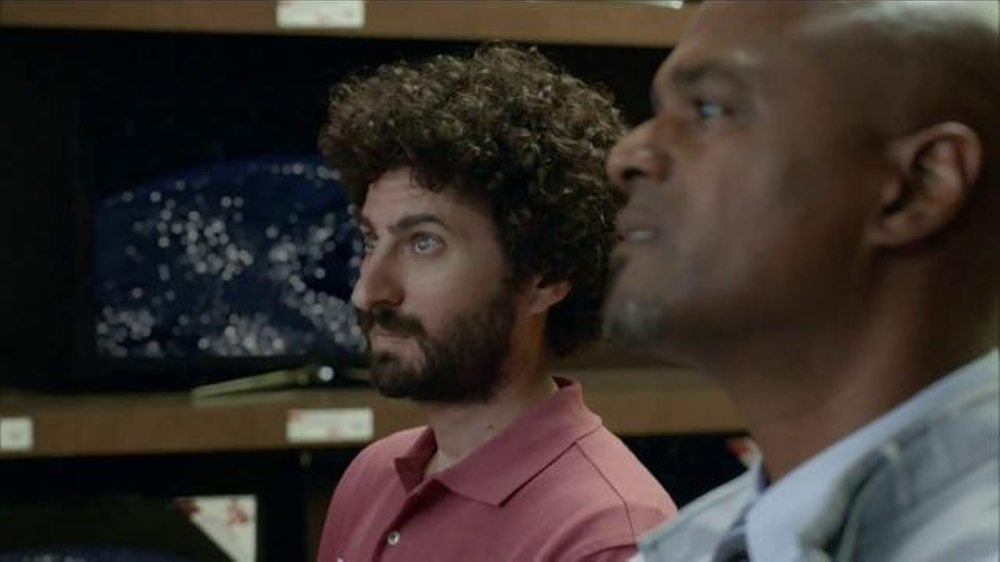 GEICO TV Commercial, 'Kenny Rogers: Did You Know' - iSpot.tv