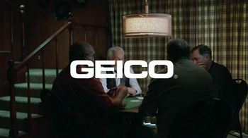 GEICO TV Spot, 'Kenny Rogers: Did You Know' - Thumbnail 10