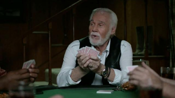 GEICO TV Spot, 'Kenny Rogers: Did You Know' - Thumbnail 7