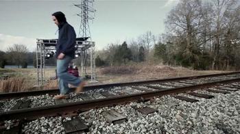 Association of American Railroads TV Spot, 'Pelea' [Spanish] - Thumbnail 5