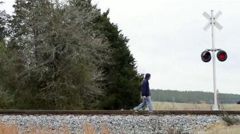 Association of American Railroads TV Spot, 'Pelea' [Spanish] - Thumbnail 7
