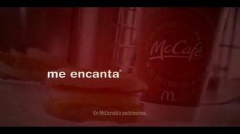 McDonald's Egg McMuffin TV Spot, 'El Desayuno' [Spanish] - Thumbnail 10