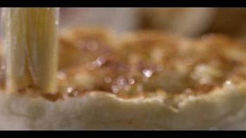 McDonald's Egg McMuffin TV Spot, 'El Desayuno' [Spanish] - Thumbnail 3