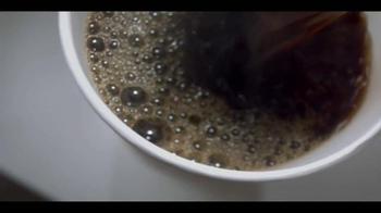 McDonald's Egg McMuffin TV Spot, 'El Desayuno' [Spanish] - Thumbnail 5