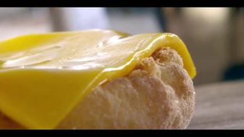McDonald's Egg McMuffin TV Spot, 'El Desayuno' [Spanish] - Thumbnail 6
