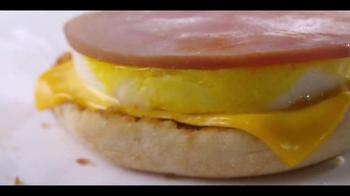 McDonald's Egg McMuffin TV Spot, 'El Desayuno' [Spanish] - Thumbnail 7