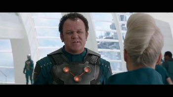 Guardians of the Galaxy - Alternate Trailer 11