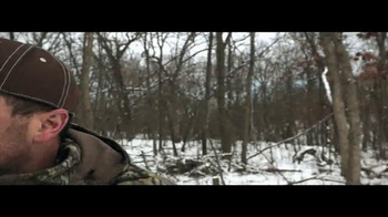 Mossy Oak Treestand TV Spot, 'A Man and His Son' - Thumbnail 1