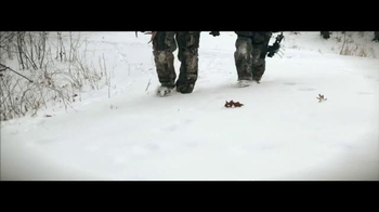 Mossy Oak Treestand TV Spot, 'A Man and His Son' - Thumbnail 4