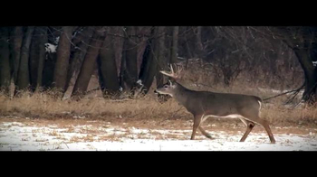 Mossy Oak Treestand TV Spot, 'A Man and His Son' - Thumbnail 8