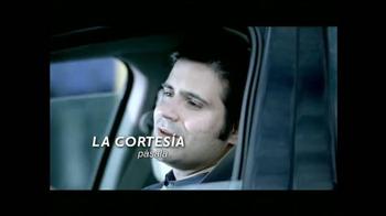 La Fundación para una Vida Mejor TV Spot, 'La Cortesía' [Spanish] - Thumbnail 9