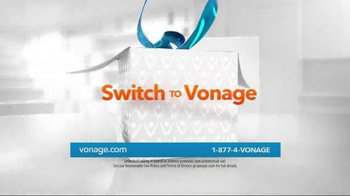 Vonage Whole House Phone Kit TV Spot, 'Surprise' - Thumbnail 9