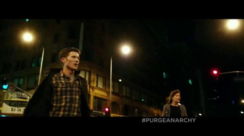 The Purge: Anarchy - Alternate Trailer 14
