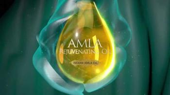 Optimum Amla Legend TV Spot, 'Powerful' - Thumbnail 5