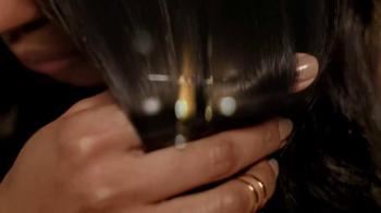 Optimum Amla Legend TV Spot, 'Powerful' - Thumbnail 8