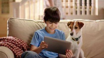 General Mills TV Spot, 'Pick Your Digital HD Movie'