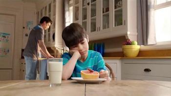 General Mills TV Spot, 'Pick Your Digital HD Movie' - Thumbnail 1