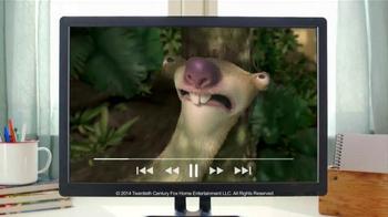 General Mills TV Spot, 'Pick Your Digital HD Movie' - Thumbnail 6