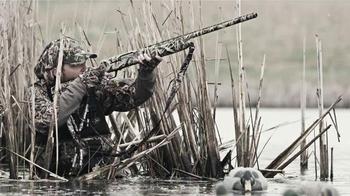 Mossy Oak Shadow Grass Blades TV Spot - Thumbnail 1