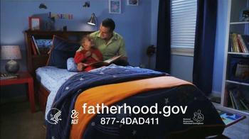 National Responsible Fatherhood Clearinghouse TV Spot, 'WWE' [Spanish] - Thumbnail 10