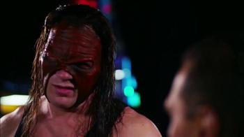 National Responsible Fatherhood Clearinghouse TV Spot, 'WWE' [Spanish] - Thumbnail 4