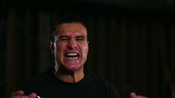 National Responsible Fatherhood Clearinghouse TV Spot, 'WWE' [Spanish] - Thumbnail 5