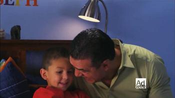 National Responsible Fatherhood Clearinghouse TV Spot, 'WWE' [Spanish] - Thumbnail 8