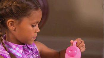 National Responsible Fatherhood Clearinghouse TV Spot, 'Tea Pot' Featuring Roman Reigns - Thumbnail 8