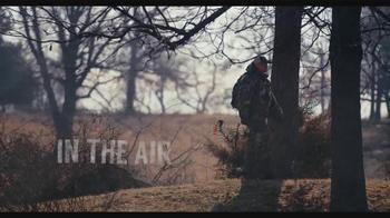 Mossy Oak TV Spot, 'Waiting' - Thumbnail 5