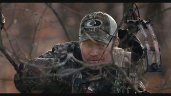 Mossy Oak TV Spot, 'Waiting' - Thumbnail 7