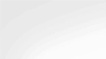 Moultrie TV Spot, 'Know Your Instinct' - Thumbnail 1