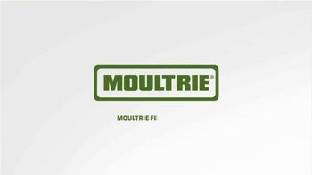 Moultrie TV Spot, 'Know Your Instinct' - Thumbnail 10