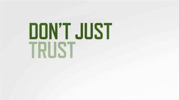 Moultrie TV Spot, 'Know Your Instinct' - Thumbnail 2