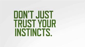 Moultrie TV Spot, 'Know Your Instinct' - Thumbnail 3