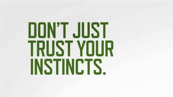 Moultrie TV Spot, 'Know Your Instinct' - Thumbnail 4