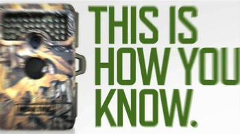 Moultrie TV Spot, 'Know Your Instinct' - Thumbnail 9