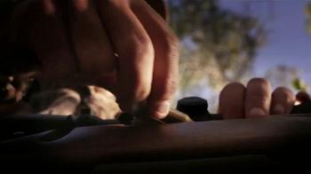 Remington TV Spot, 'Behind Every Round' - Thumbnail 2