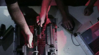 Remington TV Spot, 'Behind Every Round' - Thumbnail 4