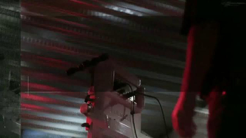 Remington TV Spot, 'Behind Every Round' - Thumbnail 6