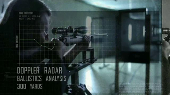 Remington TV Spot, 'Behind Every Round' - Thumbnail 7