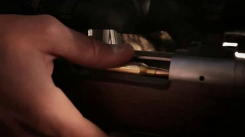 Remington TV Spot, 'Behind Every Round' - Thumbnail 8
