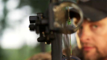 Bushnell Trophy Cam HD TV Spot, 'Three Times Faster' - Thumbnail 1