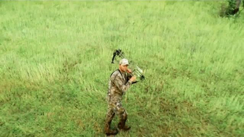 Bushnell Trophy Cam HD TV Spot, 'Three Times Faster' - Thumbnail 10